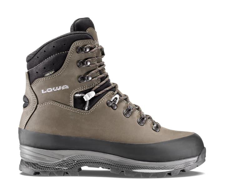 Tibet GTX Chaussures de trekking pour homme Lowa 473301439579 Couleur sable Taille 39.5 Photo no. 1
