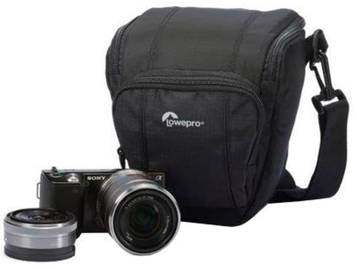 Toploader Zoom 45 AW II Kameratasche Lowepro 793119100000 Bild Nr. 1