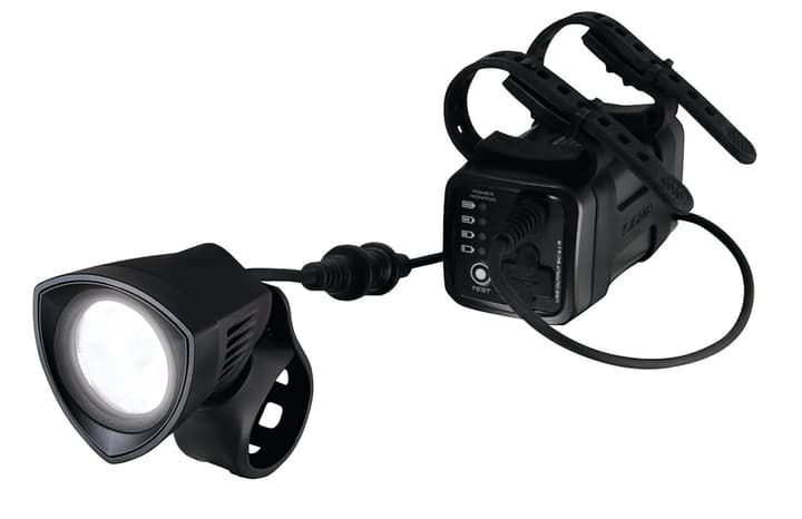 Buster 2000 proiettore Sigma 462978600000 N. figura 1