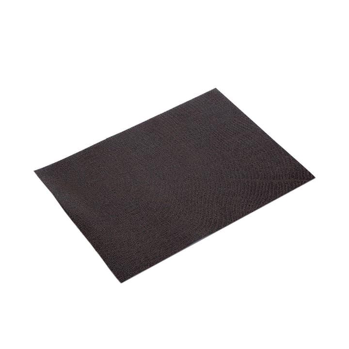 LOLE Tischset 378038400000 Farbe Braun Grösse B: 45.0 cm x T: 33.0 cm Bild Nr. 1