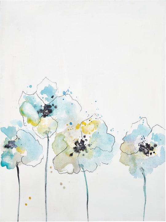 FLOWERS Bild handgemalt 431839800000 Bild Nr. 1