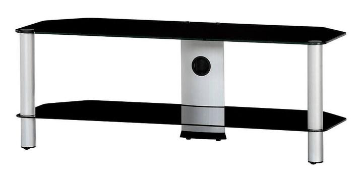 NEO2110 Mobili TV Sonorous 785300127468 N. figura 1