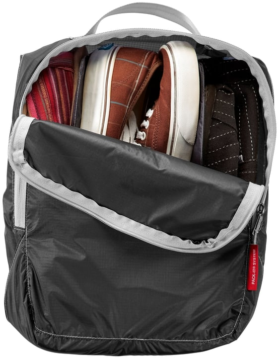 PACK-IT SPECTER QUICK TRIP Sac à chaussures Eagle Creek 464604500000 Photo no. 1