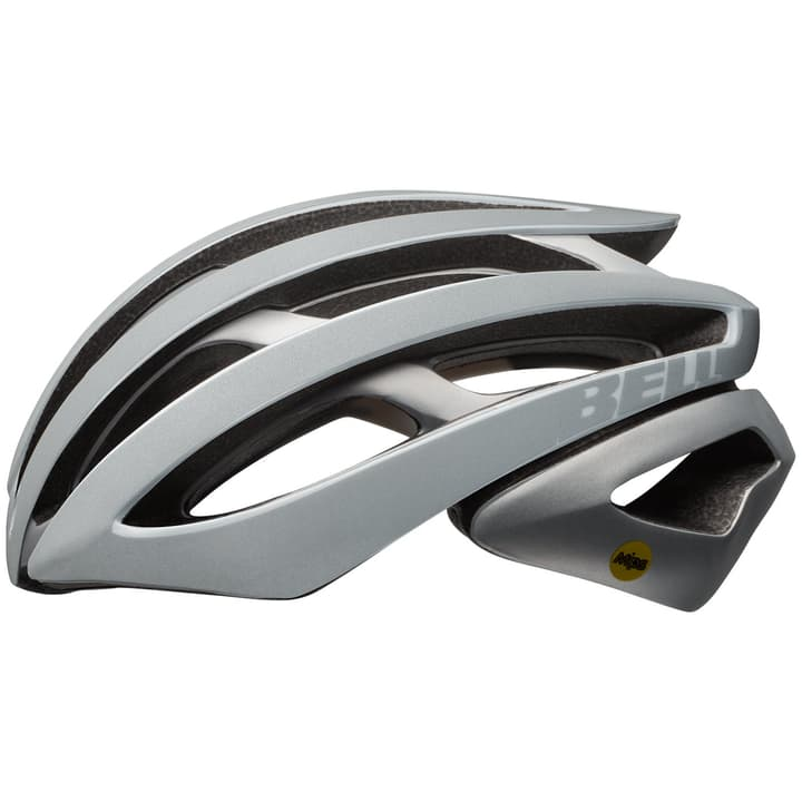 Zephyr Reflective MIPS Helmet Bikehelm Bell 461880657240 Couleur bleu Taille 57-60.5 Photo no. 1