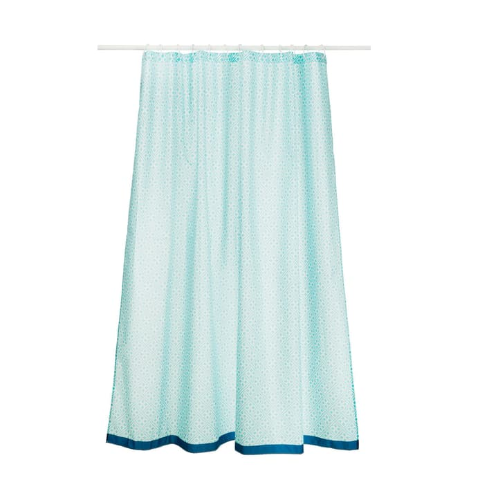 MORENA Tenda da doccia 374053300000 N. figura 1
