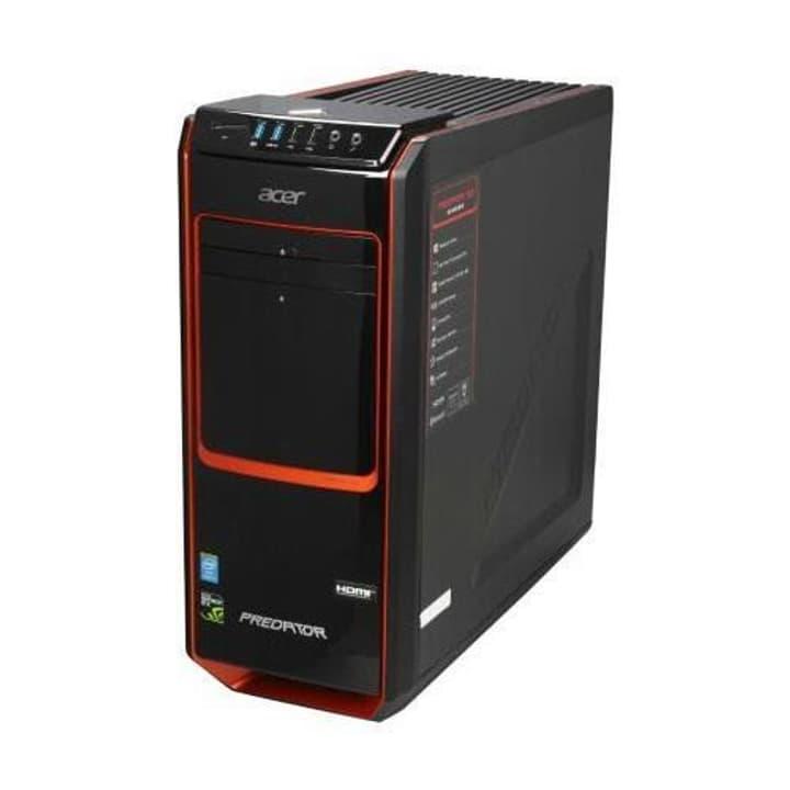 Acer Aspire AG3-605-XEZ007 Desktop Acer 95110003897113 Bild Nr. 1