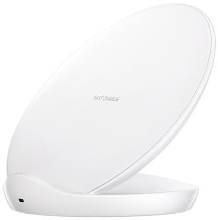 Best Samsung Wireless Charger Weiss Inkl Travel With Ladegerat Samsung