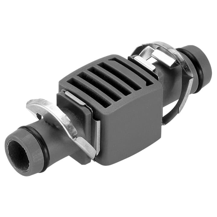 Micro-Drip-System Connecteur Gardena 630446200000 Photo no. 1