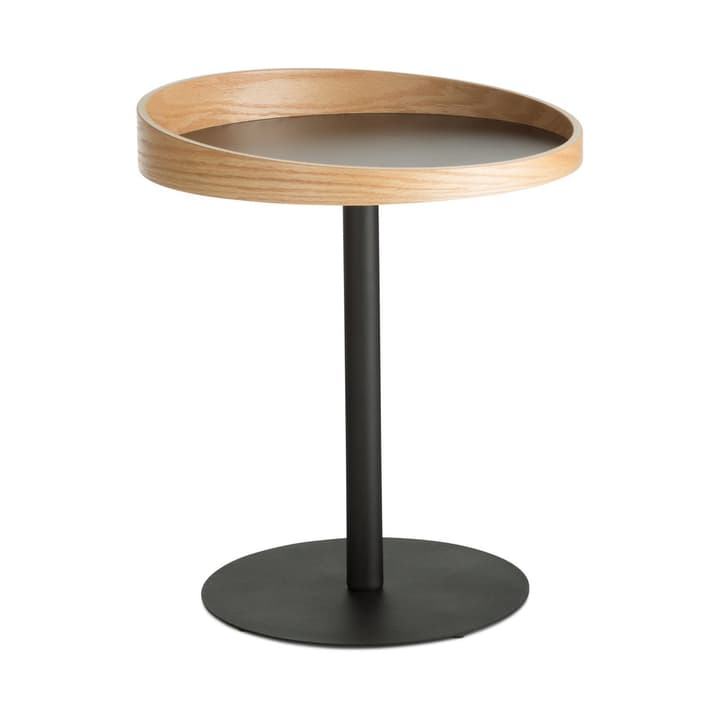MAJA Table d'appoint 362210300000 Photo no. 1