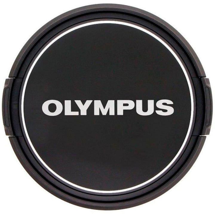 LC-58F Objektivdeckel Olympus 785300135339 Bild Nr. 1