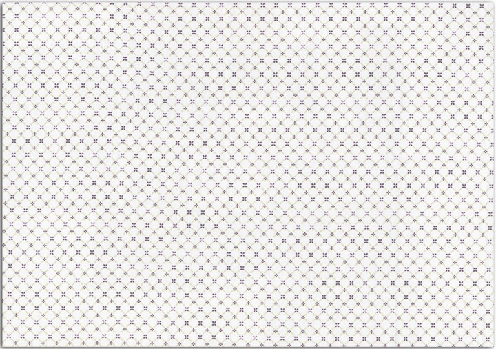 Selbstklebender A4-Stoff Dailylike by toga 665435500000 Bild Nr. 1