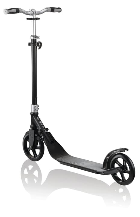 NL Duo 205 Scooter Globber 466501400000 Bild-Nr. 1