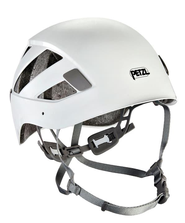 Boreo Kletter-Helm M/L 53-61cm Petzl 464618801410 Farbe weiss Grösse M/L Bild-Nr. 1
