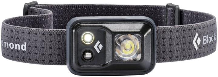 Cosmo Stirnlampe Black Diamond 464608400020 Farbe schwarz Grösse Einheitsgrösse Bild-Nr. 1