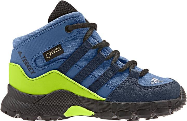 chaussure randonnee adidas