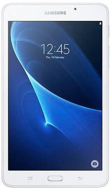 Tablet Galaxy Tab A SM-T285 8 GB LTE Tablette Samsung 785300139570 Photo no. 1