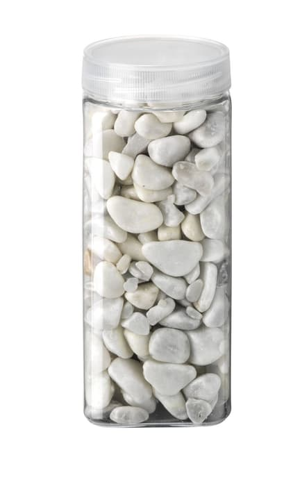 TOM Pietre naturali 440574300600 Colore Bianco Dimensioni L: 6.5 cm x A: 16.0 cm N. figura 1