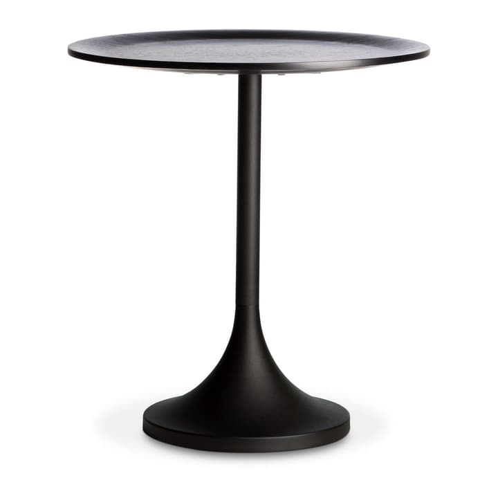 SIMONE Table d'appoint 362210700000 Photo no. 1