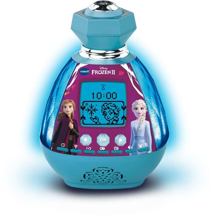 Frozen II Kidi Magic (DE) 747488090000 Photo no. 1