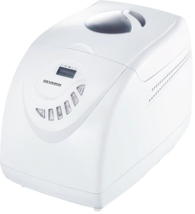 BM 3990 Machine à pain Severin 785300130939 Photo no. 1