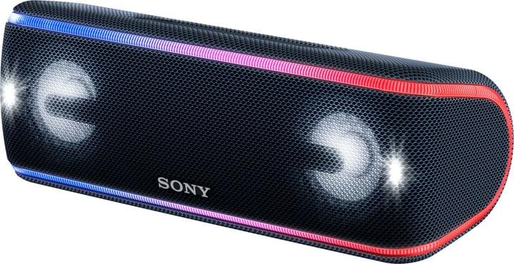 SRS-XB41B - Nero Altoparlante Bluetooth Sony 772825500000 N. figura 1
