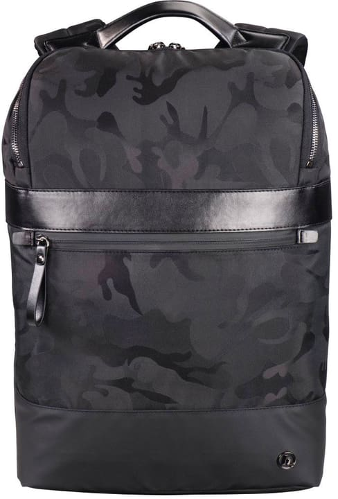 Backpack Camo Select Hama 797992900000 Photo no. 1