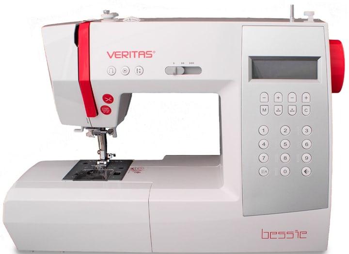 Bessie Computer macchina da cucire Veritas 785300145762 N. figura 1