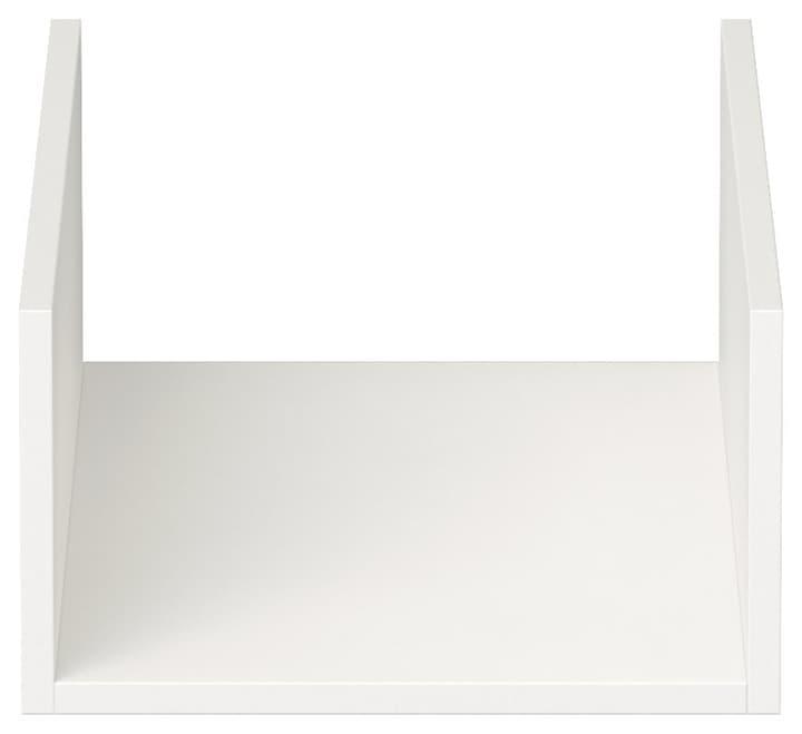 MODUL Séparation haute pour tiroir 402859500000 Photo no. 1