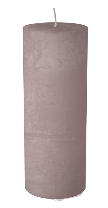 BAL Zylinderkerze 440582900976 Farbe Beige Grösse H: 18.0 cm Bild Nr. 1