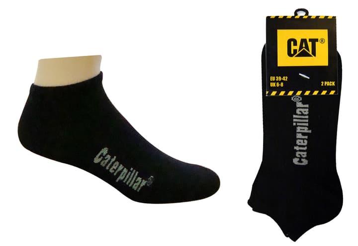 Sneaker Socks CAT 601303300000 Grösse 43-46 Bild Nr. 1