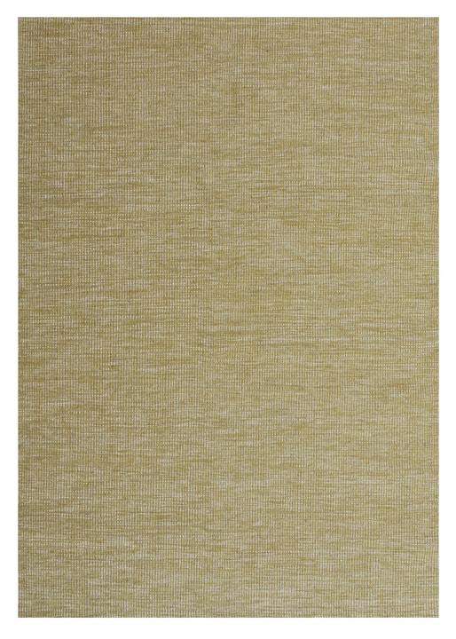 ZAMANA II Teppich 371092000000 Bild Nr. 1
