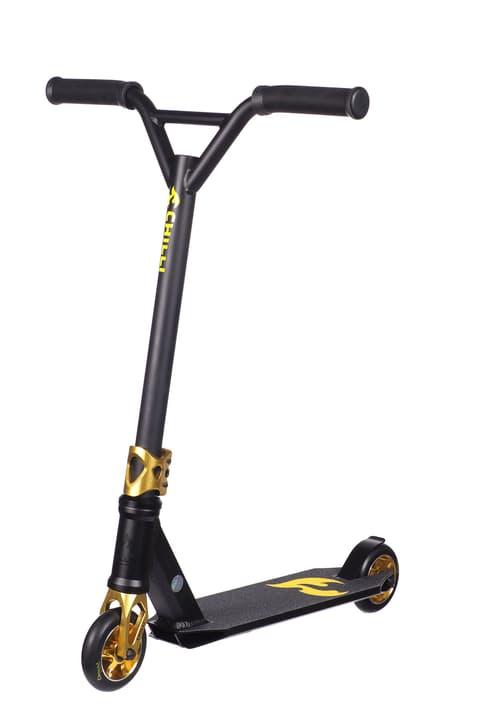 chilli pro 3000 stunt scooter kaufen bei. Black Bedroom Furniture Sets. Home Design Ideas