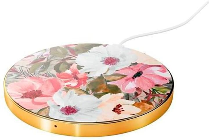 Universal-Charger  Sweet Blossom Caricabatterie iDeal of Sweden 785300148125 N. figura 1