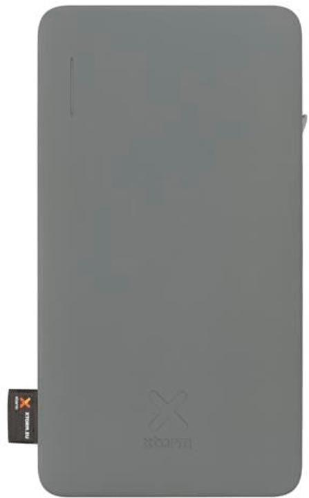 Rover 20.000 mAh USB-C PD 45W Powerbank Xtorm 785300148509 Photo no. 1