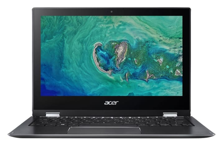Spin 1 SP111-32N-C77J Convertible Acer 79842010000017 Bild Nr. 1