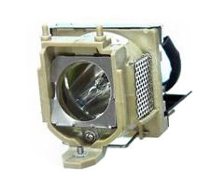 Lampe de projecteur pour PB2140, PB2240, PB2250 Lampe de projecteur pour V7 785300126410 Photo no. 1