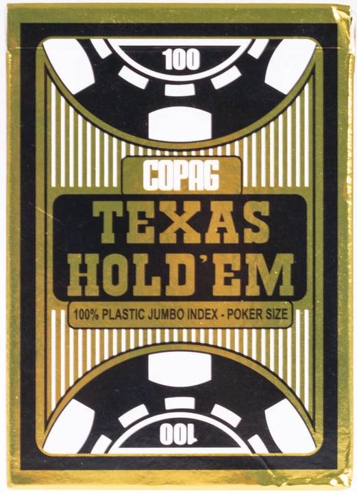 Texas Hold'em 748984600000 Bild Nr. 1