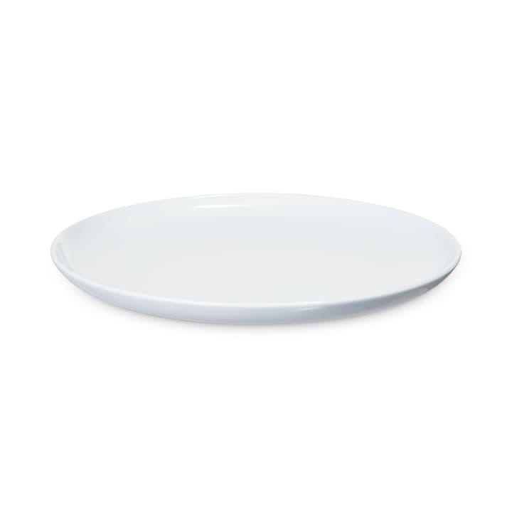 JAZZ Piatto da dessert KAHLA 393003717945 Colore Bianco Dimensioni L: 22.0 cm x P: 22.0 cm N. figura 1