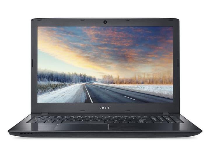 TravelMate P259-M 15.6 Ordinateur portable Acer 785300129906 Photo no. 1