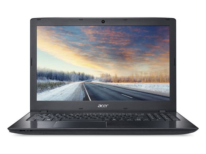 TravelMate P259-MG 15.6 Notebook Ordinateur portable Acer 785300129910 Photo no. 1