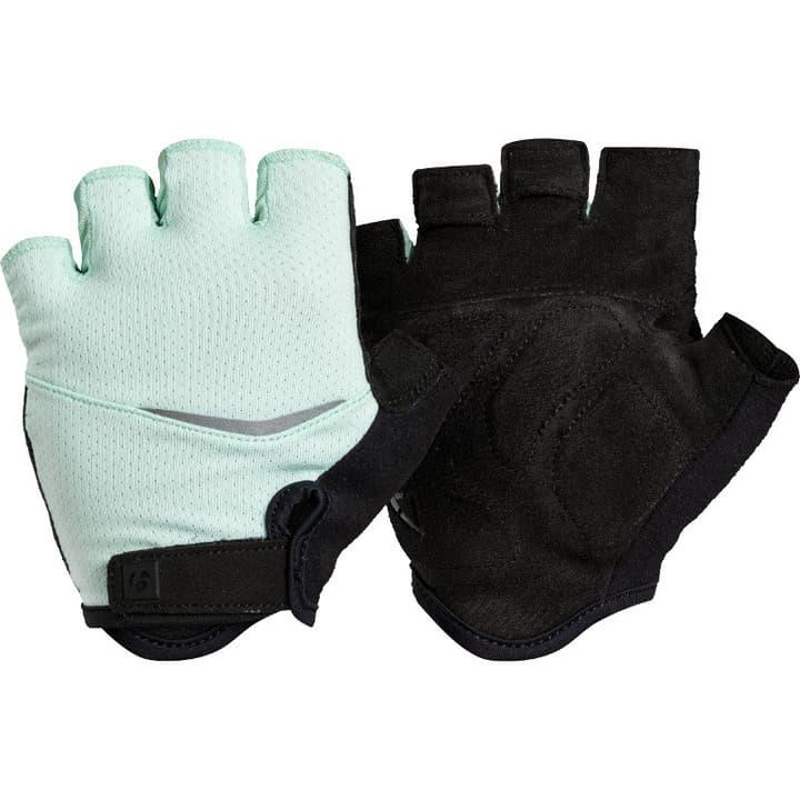 Anara women`s Handschuh Damen-Bikehandschuhe Bontrager 463501700385 Farbe mint Grösse S Bild Nr. 1