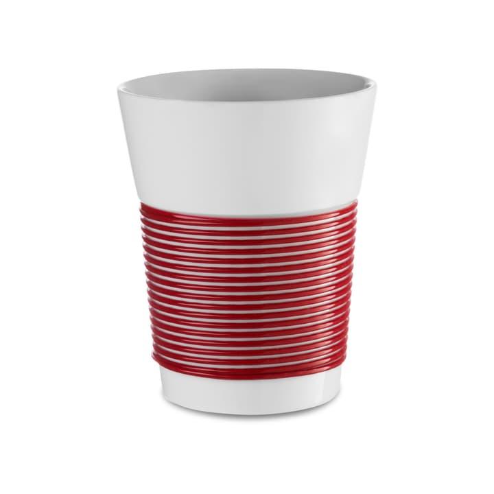 CUP IT Gobelets 35 cl. KAHLA 393181100000 Photo no. 1