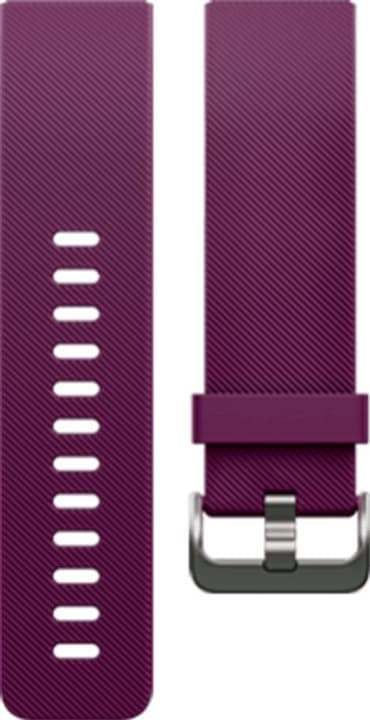 Blaze Classic Band Plum S Fitbit 798120500000 N. figura 1