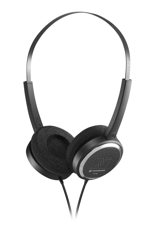 PX 90 Cuffie On-Ear Sennheiser 772727100000 N. figura 1