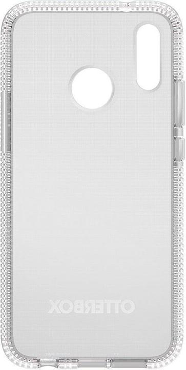 Prefix Case trasparente Custodia OtterBox 785300140645 N. figura 1