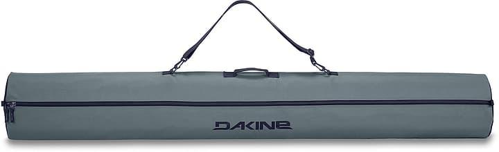 Ski Bag Sleeve Single 190 cm Borsa da sci 190 cm Dakine 465101500000 N. figura 1