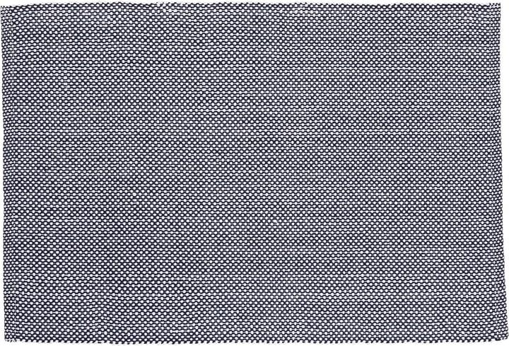 BEST PRICE Tapis en tissu éponge 450873321540 Couleur Bleu Dimensions L: 60.0 cm x H: 90.0 cm Photo no. 1