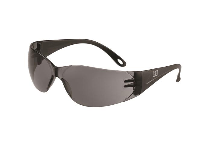 Sicherheits- und Freizeitbrille JET rauch CAT 604012500000 Bild Nr. 1