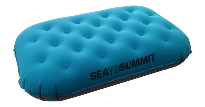 Coussin Sea To Summit 491283700000 Photo no. 1