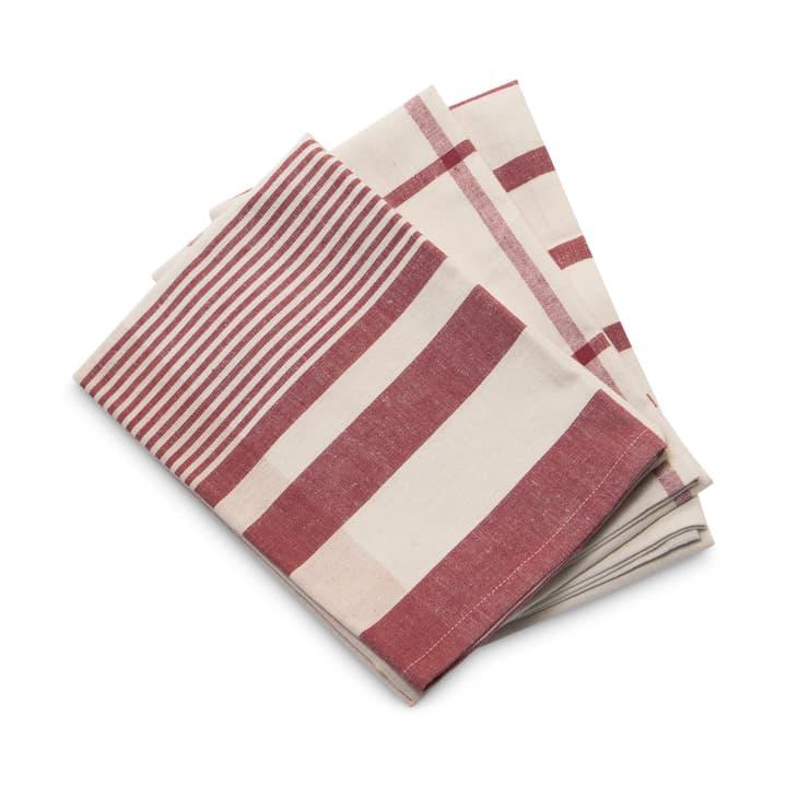 NEJMA Asciugamano da cucina set 378208800000 N. figura 1